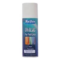 Farba za kožu u spreju - reflex unilac