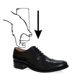 Dezodorans za obuću