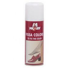 Fiksator boje za glatku kožu