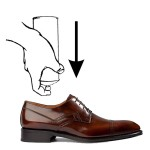Omekšivač sprej za kožu i obuću