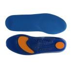 Silikonski ulošci za obuću Sport Tech